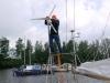 Windgenerator3