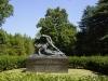 04_richard_kirkland_monument