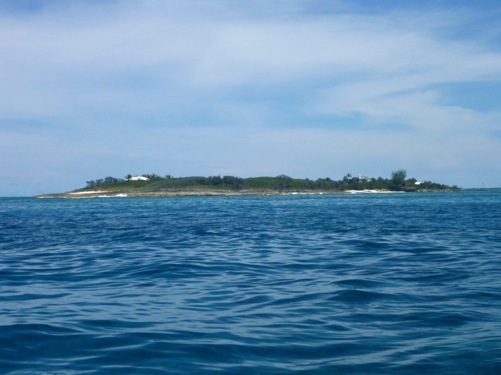 16_abaco_island