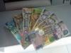 04_money