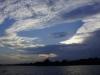08_wolken