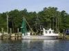 14_fischerboot