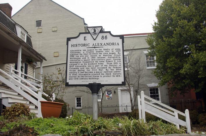 01_historic_alexandria