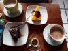 25_genialer_kuchen_und_hot_chocolada