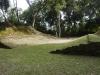 05_ballspielplatz