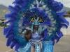 01_carnival