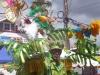02_carnival