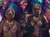 02_carnival2