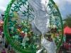 03_carnival