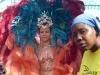 04_carnival2