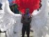 05_carnival