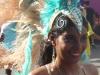 05_carnival2