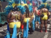 09_carnival