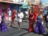 10_carnival