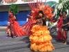 11_carnival