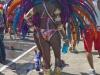 13_carnival