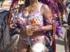 14_carnival