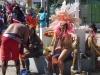 15_carnival
