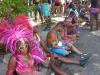 16_carnival