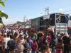 17_carnival