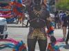 18_carnival