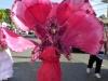 20_carnival