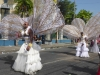 21_carnival