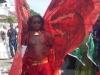 23_carnival