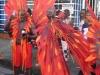 24_carnival