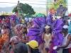 26_carnival