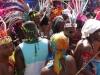 32_carnival