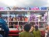 34_carnival