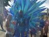 38_carnival