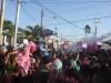 39_carnival