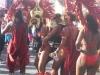 42_carnival