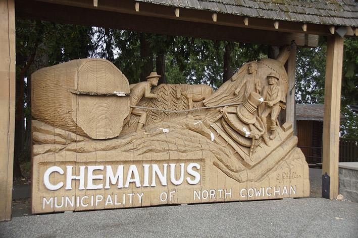 04_chemainus
