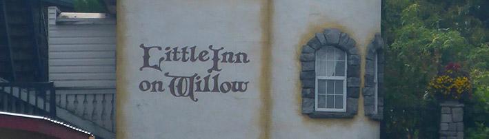 08_little_inn
