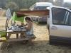 01_campen_mit_sonnenschutz