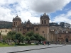 cathedrale_cusco