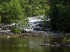 18_rushing_river_provincial_park