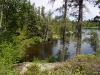 23_rushing_river_provincial_park