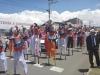 el_desfile