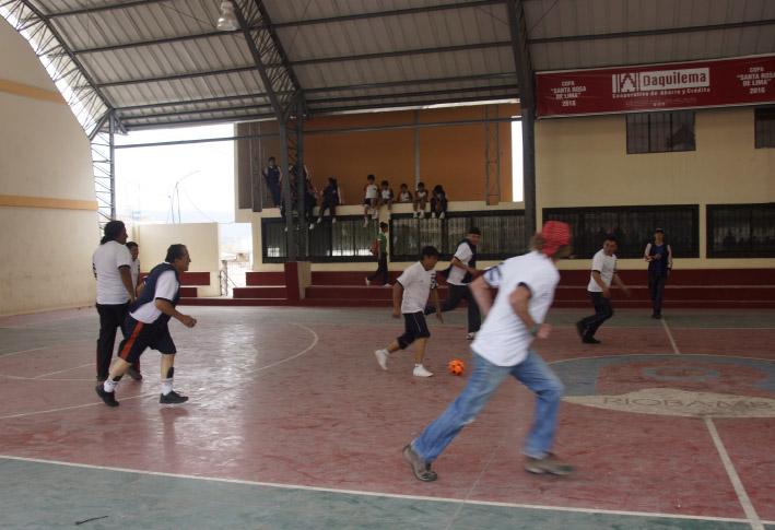 22_fussballspiel
