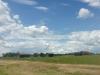 03_gebaeude-wolken