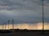 09_regenwolken
