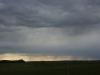 10_regenwolken