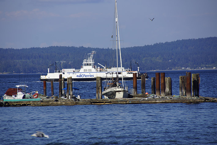 03_mill_bay_ferry