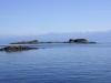 05_wittys_lagoon