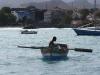boat_boy