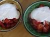 frische_erdbeeren